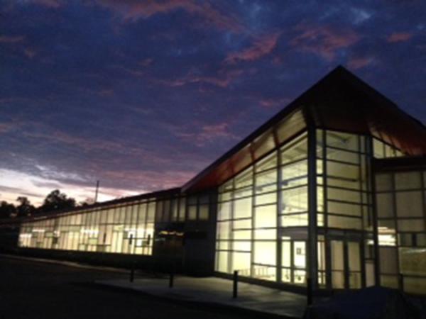 STEAM Innovation Center